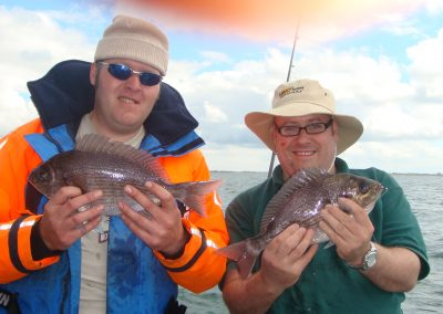 fishing 2008 010